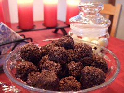 Spiselige julegaver 2